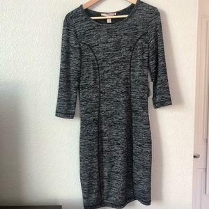 NWT Forever 21 Contemporary Dress Sz M